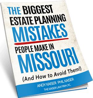 Get more free estate planning resources guide (2018).