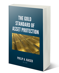 The Asset Protection Guide For Florida Physicians