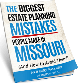 Don't Delay in Requesting Our Free Estate Planning Guide